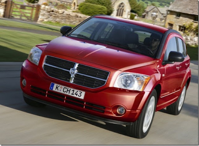 Dodge-Caliber_2010_1600x1200_wallpaper_02