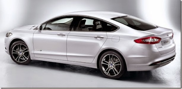 autowp.ru_ford_mondeo_hybrid_sedan_2