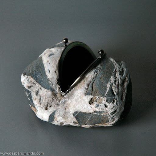 esculturas-pedra-Hirotoshi-Ito-desbaratinando (18)