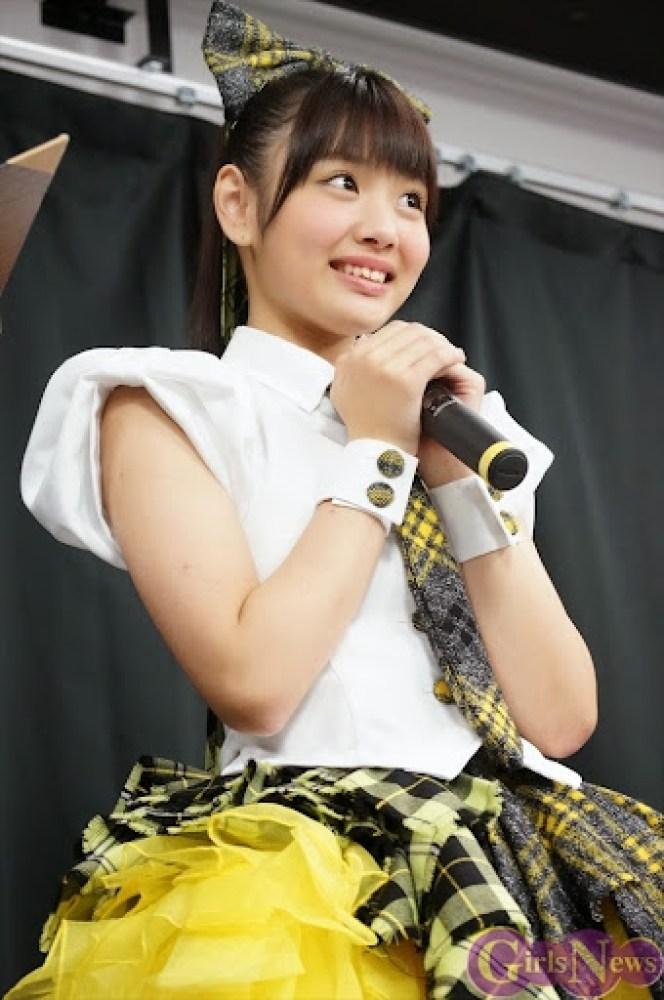 Otome-Shinto_Ojuken-Rock-n-Roll_jpop_release-event_12