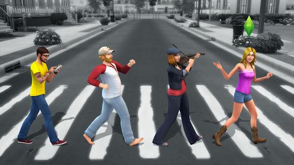 Sims4Abbey.jpg