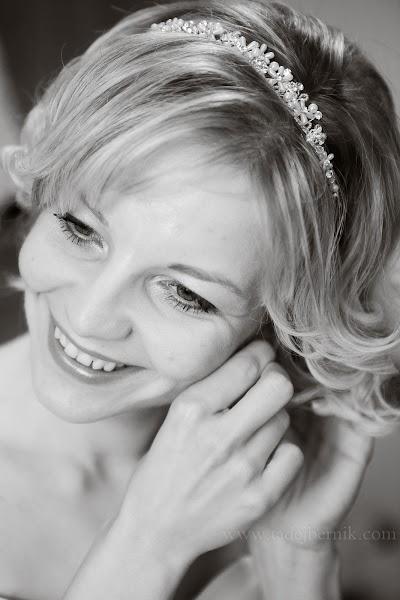 porocni-fotograf-wedding-photographer-poroka-fotografiranje-poroke- slikanje-cena-bled-slovenia-ljubljana-bled-hochzeitsfotografho (31).jpg