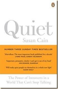 CainS-Quiet