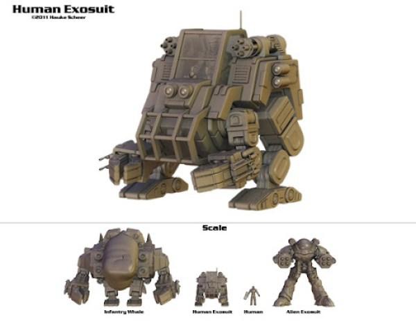 human_exosuit_by_hauke3000-d4e2fif
