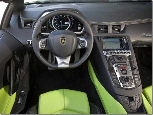 lamborghini_aventador_lp700-4_roadster_us-spec_23