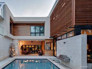 Diseño-de-piscina