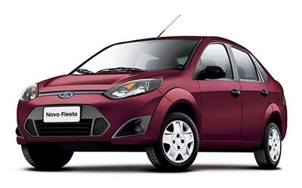 Fiesta_Sedan[4]