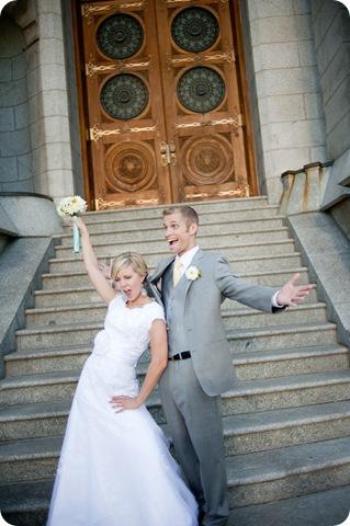 lex&brian-weddingday-285