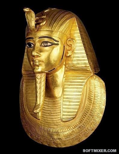 funerary_mask