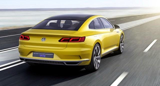 VW-Sport-Coupe-Concept-8