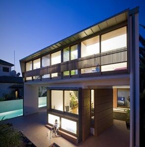 fachada-Casa-Kika-and-Xisco
