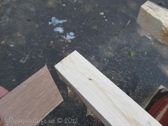 DIY Display Easel (3)