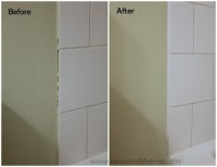 how-to-edge-tile