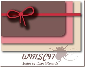WMSC97