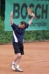 Wolfgang Adlassnig