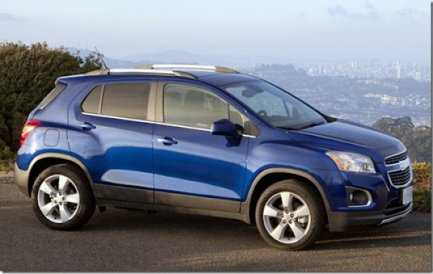 autowp.ru_chevrolet_trax_us-spec_5