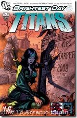P00089 - Titans - Suffer the Children v2008 #26 (2010_10)