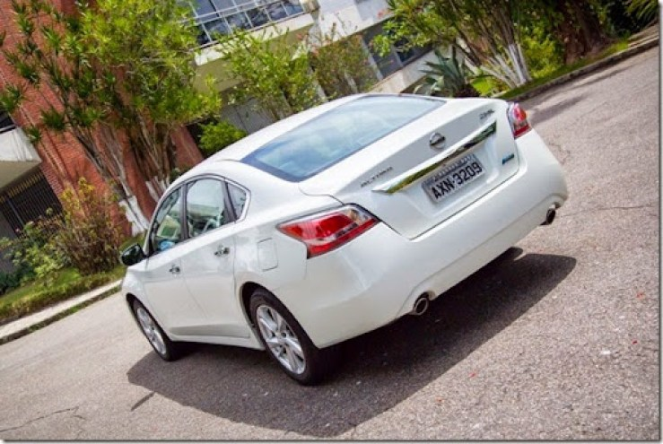 Nissan-Altima-2014 (18)