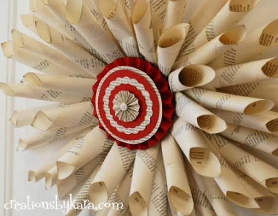 Christmas-Book-Page-Wreath-015-600x467