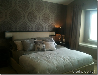 airdrie showhomes 061