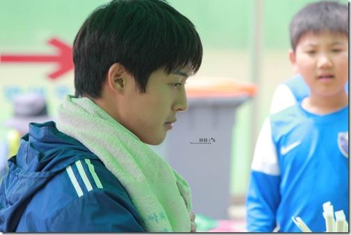 hwangkwang (9)