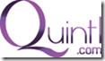 Quintl_LogoSignature