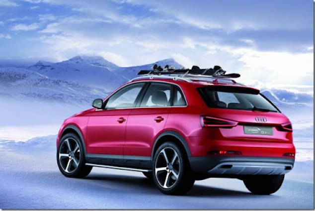 Audi-Q3-Vail-5[5]