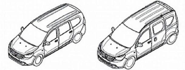 Dacia_Dokker_01_-_srovnani_Lodgy_800_600