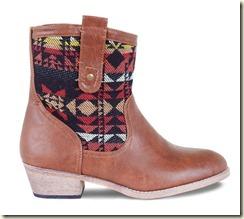 6-bota-mujer-blanco-navajo-e1351071363792