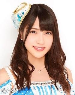 250px-2014年AKB48プロフィール_入山杏奈.jpg