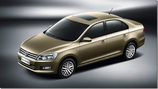 Volkswagen-Santana_2013_1600x1200_wallpaper_02