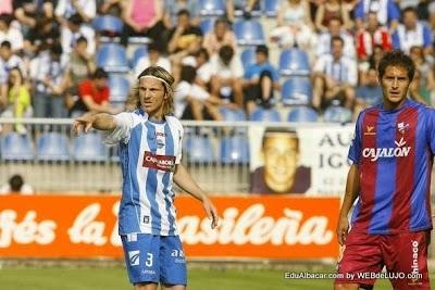 Albacar Alaves Vs Huesca.jpg