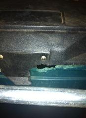 bin mouse damage (1)