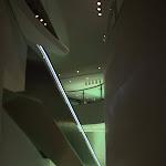 IMG_0196.jpg