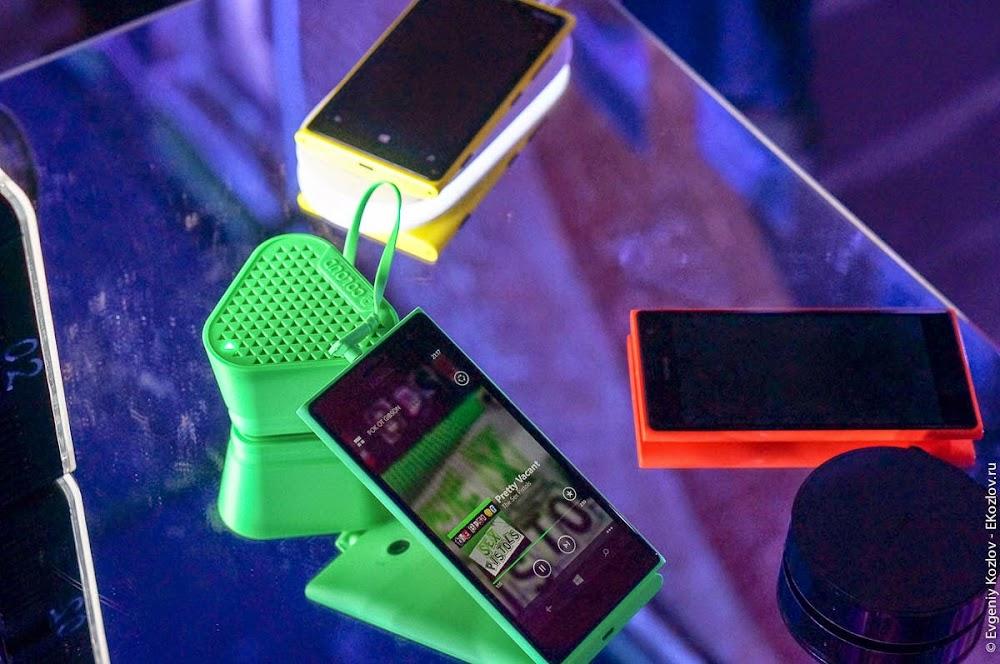Nokia Lumia presentation Moscow 2014-25.jpg