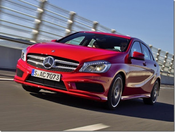 autowp.ru_mercedes-benz_a_180_style_package_5[3]