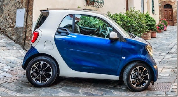 smart-fortwo-passion-coupe-12-1