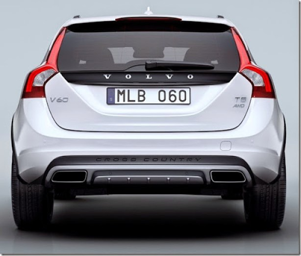 volvo-v60-cross-country-6-1