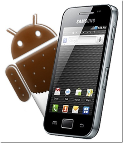 samsung-galaxy-ace-ics