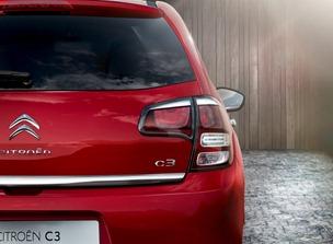 2013-Citroen-C3-Hatchback-8[3]