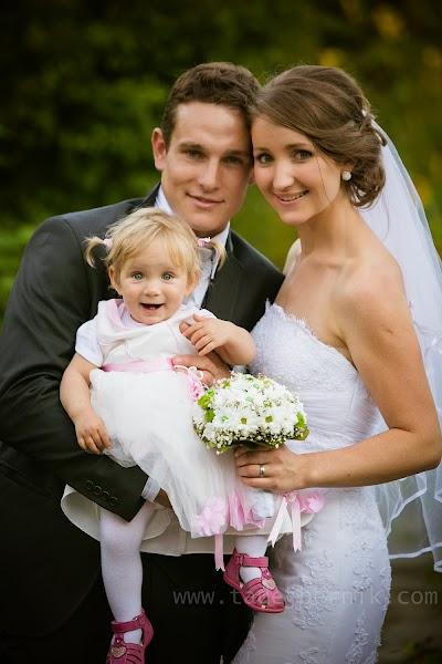porocni-fotograf-wedding-photographer-ljubljana-poroka-fotografiranje-poroke-bled-slovenia- hochzeitsreportage-hochzeitsfotograf-hochzeitsfotos-hochzeit  (163).jpg