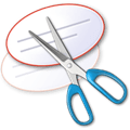 Recortes-snipping-tool