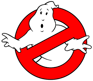 500px-Ghostbusters_logo.png