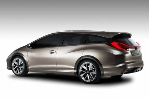 001-honda-civic-tourer-wagon-concept