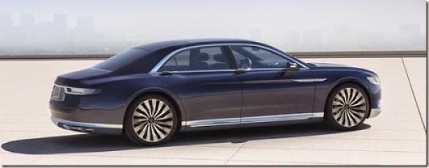 Lincoln-Continental-Concept-3
