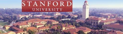stanford-university-2012-06-24-21-54.jpg