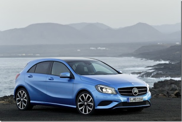2012-Mercedes-Benz-A-Class-5[2]