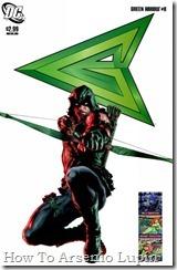P00149 - Green Arrow - Exorcising the Demons v2010 #8 (2011_3)