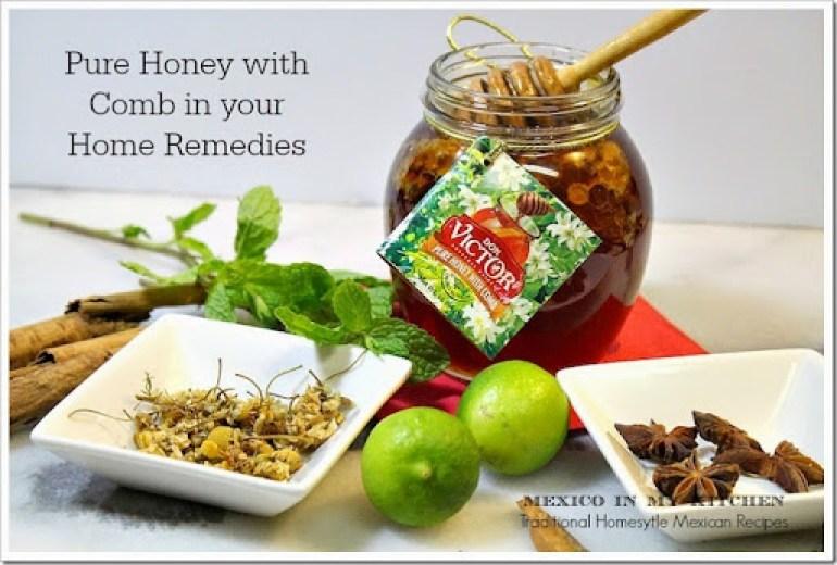 cinnamon honey lime3a