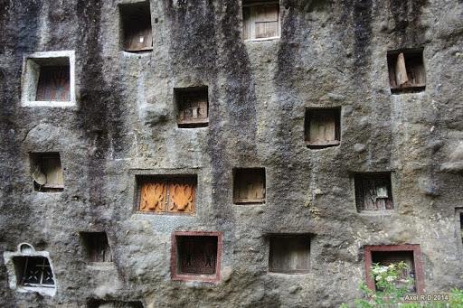 Tana Toraja--sepolture-5